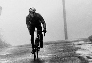 Η Χαρά της Ποδηλασίας
