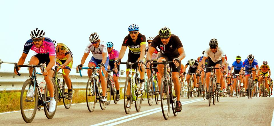 Florina Bike Challenge Mark IV - Προκήρυξη εκδήλωσης