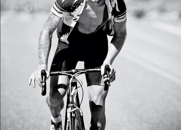 Διατήρηση φόρμας – Πόσο συχνά πρέπει να ποδηλατούμε