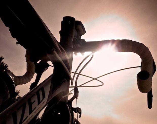 Ποδηλασία και ζέστη – Τι πρέπει να προσέχουμε