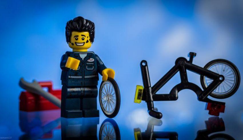 Ποδηλατική επιβίωση Ι – 7 πράγματα που πρέπει να έχουμε μαζί μας