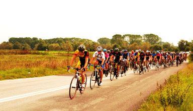 Florina Bike Challenge Mark IV – Οι εγγραφές ξεκίνησαν