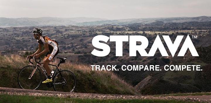 Strava – Ο άνθρωπος πίσω από την ιδέα