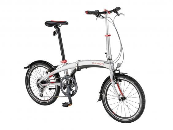 Ποδήλατο πόλης – Υβριδικό ή σπαστό;