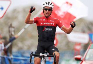 Alberto Contador – Ήθελα να το κάνω για τους οπαδούς, που με υποστήριξαν τόσο πολύ