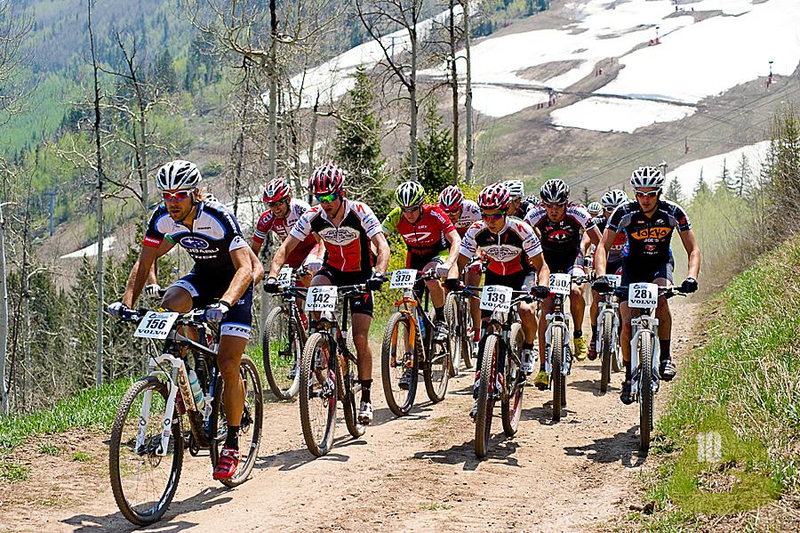 Ποδηλασία Βουνού – Cross Country/Enduro/Downhill