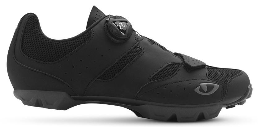 Διαλέγοντας ποδηλατικά παπούτσια Ι – Κατηγορίες