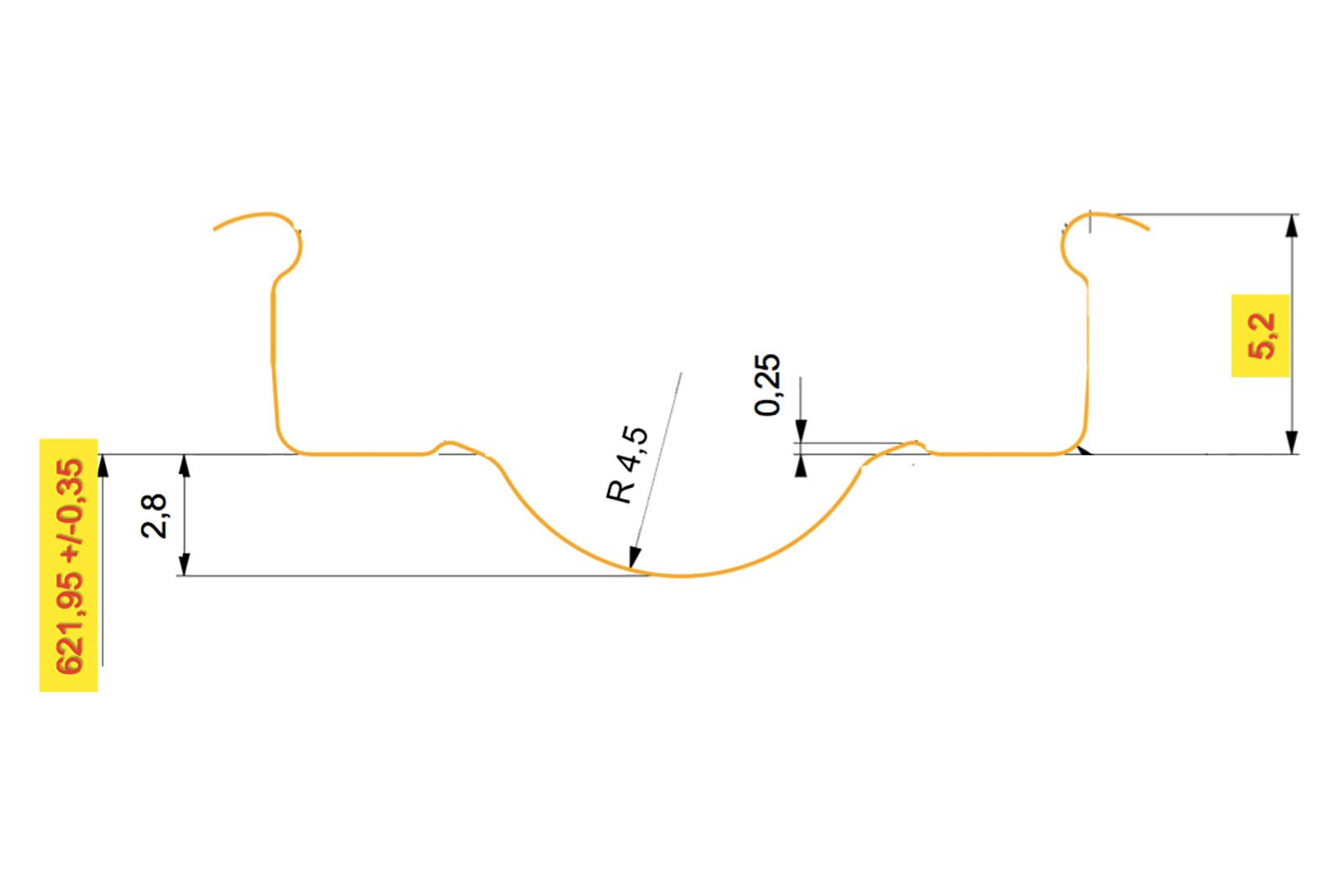 Mavic – Σύστημα UST για ελαστικά δρόμου Tubeless