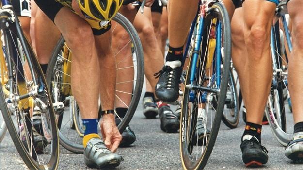 Τέσσερις ασκήσεις για δυνατά πόδια