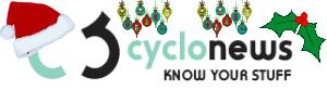 CycloNews.gr
