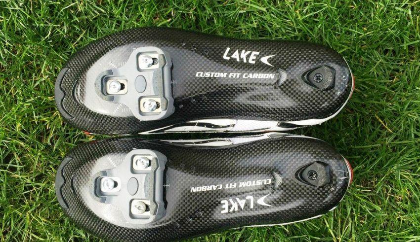 Ποδηλατικά παπούτσια ΙΙΙ – Σχήμα και μέγεθος