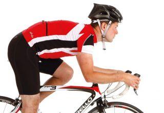 Προπονήσεις - Αποφεύγοντας τον πόνο στα χέρια