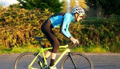 Πόνος χαμηλά στην πλάτη – Πρόληψη και θεραπεία