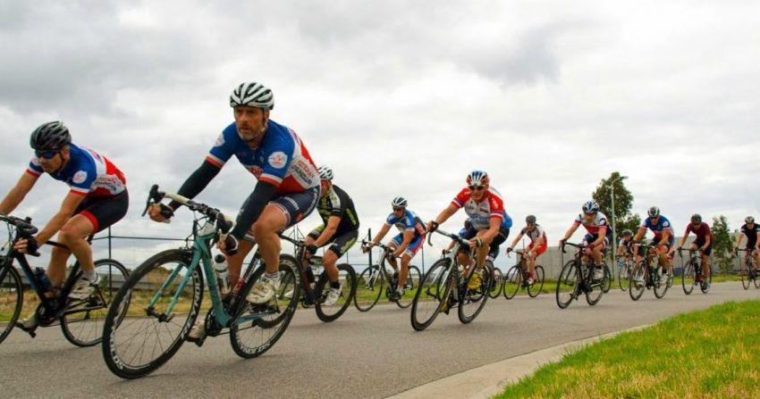 Οι 3 πιο σημαντικές διατάσεις στην ποδηλασία