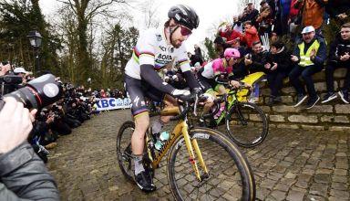 Patxi Vila – Κάθε χρόνο [ο Sagan] γίνεται πιο δύσκολο να κερδίζει