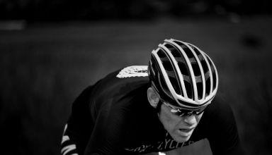 Πόνος στον αυχένα – Πρόληψη και αλλαγές