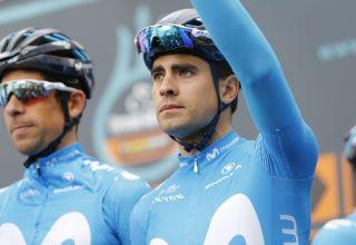 Mikel Landa – O Froome θα πληρώσει για τις προσπάθειες του στο Giro