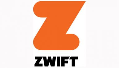 H Zwift δημιουργεί το ηλεκτρονικό της κατάστημα