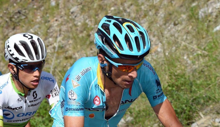 Περισσότερη οδική ασφάλεια στη μνήμη του Michele Scarponi