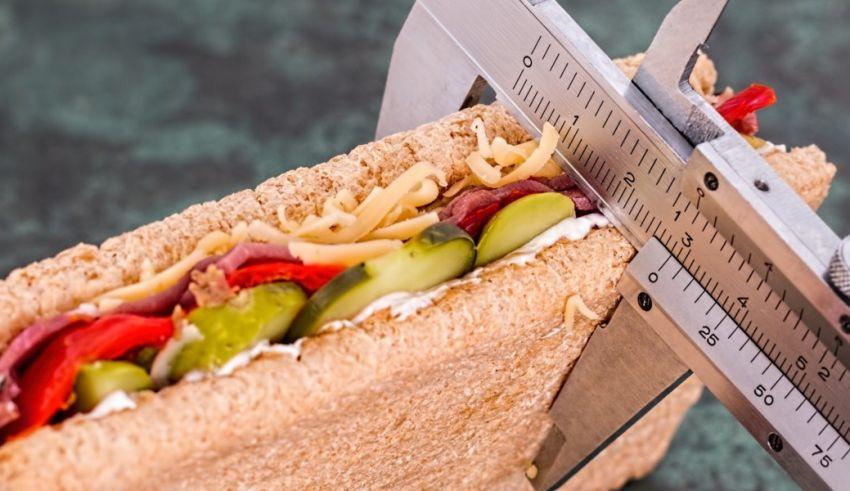 Γιατί δεν χάνουμε βάρος, ενώ κάνουμε δίαιτα;