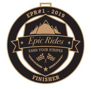 EPR #1 – Ακόμα 10 μέρες για την εκκίνηση!