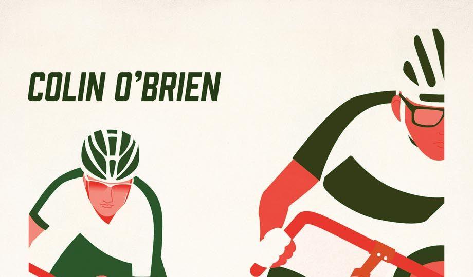 The Beautiful Race – Η ιστορία του Giro d' Italia