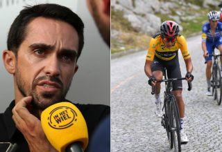 Alberto Contador - Αντιμετωπίζουμε το πιο ανοιχτό Tour