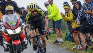 Tour de France & Sidi – Νίκες και διακρίσεις