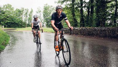 Άσχημη μέρα στο ποδήλατο – Πώς την ξεπερνάμε