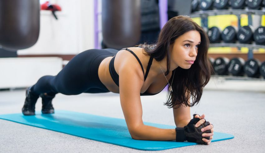 Αερόβια άσκηση - Απαραίτητη για την υγεία μας