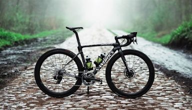 Specialized S Works Roubaix 2020 – Παρουσίαση