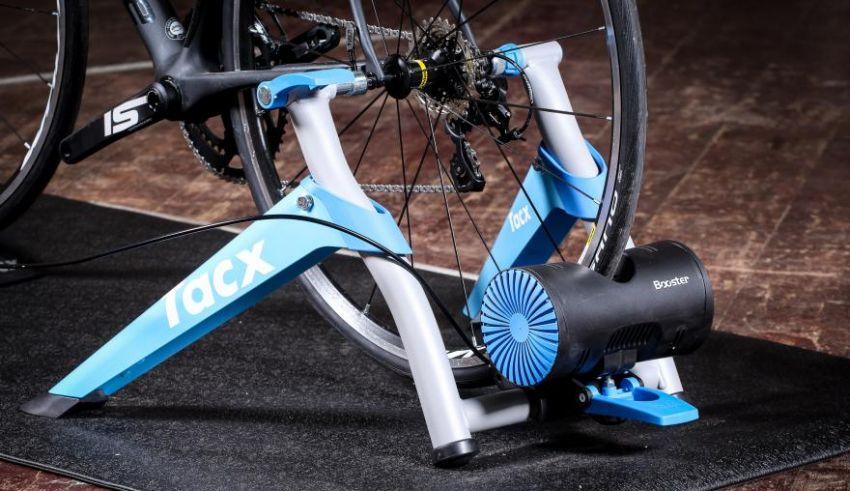 Προπονητήριο – Πόσο καταπονεί το ποδήλατο μας;