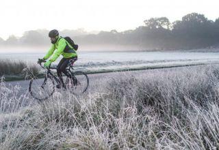 Χειμερινή περίοδος – Πώς κινητοποιούμαστε;
