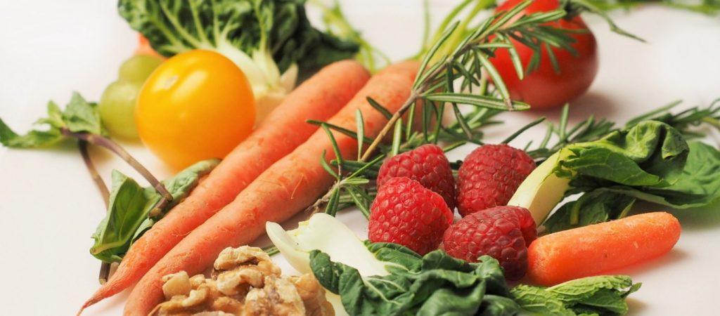 Περιοδική διατροφή – Είναι απαραίτητη;