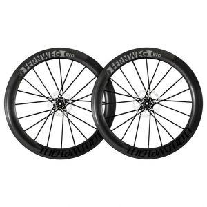 Αναβαθμίζοντας το ποδήλατο – 8 ακριβά αξεσουάρ