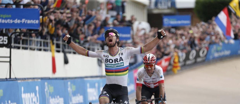 Το Paris-Roubaix 2020 αναβάλλεται