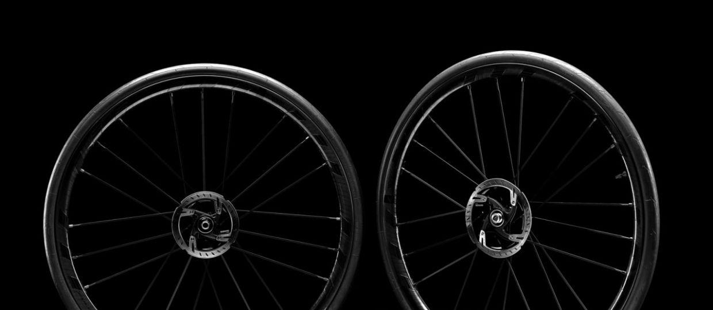 Τροχοί Racing Zero Carbon CMPTZN DB 2020 - Παρουσίαση