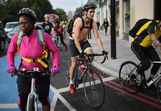 Ποδήλατο πόλης - Τι θα πρέπει να προσέξουμε;