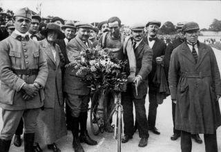 Tour de France – Μερικά ενδιαφέροντα στατιστικά