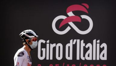 Steven Kruijswijk, Michael Matthews και ολόκληρη η ομάδα της Mitchelton-Scott εκτός Giro λόγω κορωνοϊού
