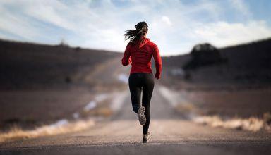 Τρέξιμο και συμβουλές για αρχάριους