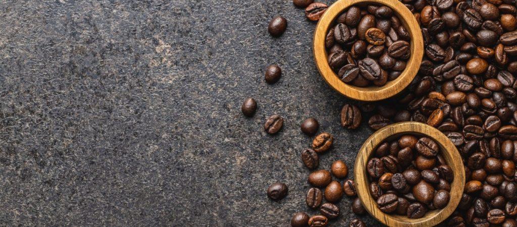 4 βασικά πράγματα για την καφεΐνη