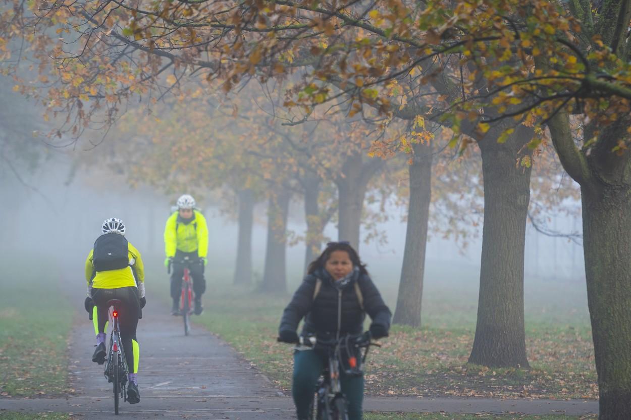 Ελλείψεις σε ποδηλατικά αποθέματα μέχρι 2022!