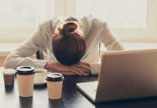 Καταρρίπτοντας μύθους σχετικά με τον ύπνο