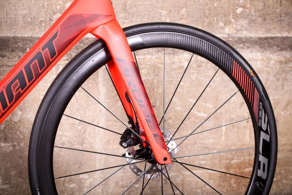 Γιατί να μην επιλέξουμε δισκόφρενα στο ποδήλατο μας