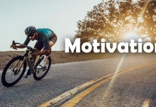 Cycling motivation! - Βίντεο
