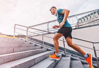 Αθλητές Μάστερς και μεταβλητότητα καρδιακού παλμού