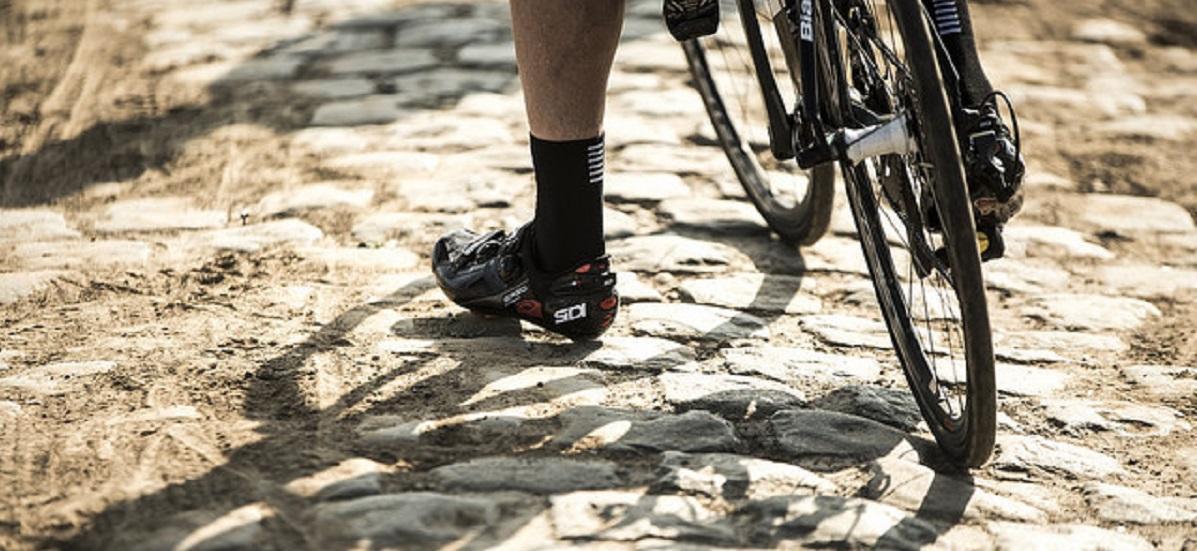 Τι μας δυσκολεύει περισσότερο στην ποδηλασία;