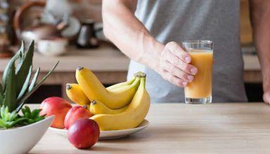 Το ανοσοποιητικό μας σύστημα - Διατροφή και τρόπος ζωής
