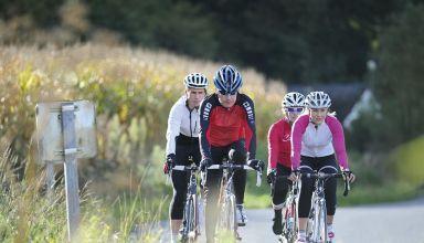 Συχνά ποδηλατικά λάθη ΙΙΙ – Ελλιπής προετοιμασία